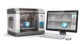 d-printing-technology-creative-abs-plastic-business-concept-modern-printer-professional-desktop-workstation-computer-pc-44364194.jpg
